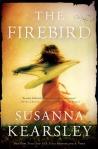 thefirebird
