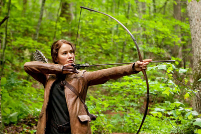 20131004050534katniss_everdeen-hunger-games-3-how-brutal-will-mockingjay-get