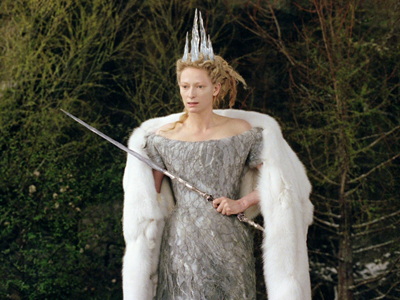 968full-the-chronicles-of-narnia--the-lion,-the-witch-and-the-wardrobe-screenshot