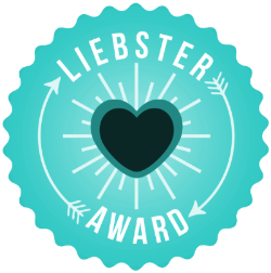 becomingness-liebster-award